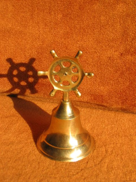 - Name:		Canada - Timona bell